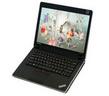ThinkPad E50