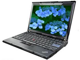 联想ThinkPad X200s