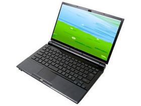 索尼 VGN-CR33(P54000033)