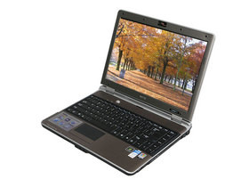 明基 Joybook S41