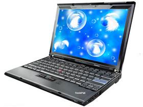 联想ThinkPad X200s(7469PA1)