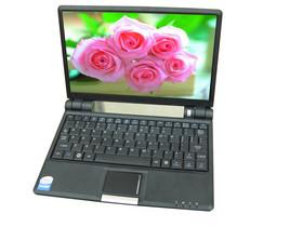 华硕Eee PC 700