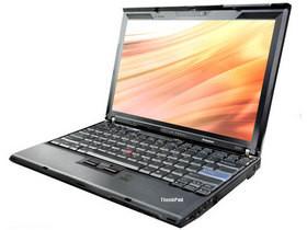 联想ThinkPad X200s(7462A11)