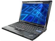 联想ThinkPad X200s(7462A13)
