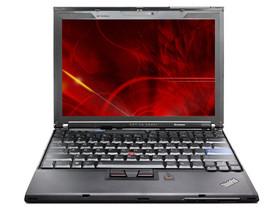 联想ThinkPad X200s(746229C)