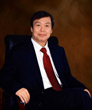 中移动党组书记张春江涉嫌严重违纪接受组织调查