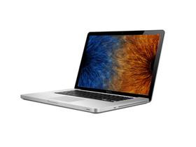 苹果 MacBook Pro(MC375CH/A)