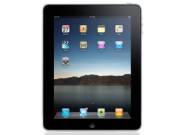 苹果 iPad (16G)