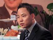 易宏进北京新世纪青年饮食董事长