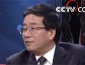 郭凡生慧聪集团董事局主席