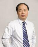 副总裁薛建国