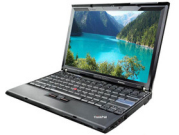 联想 ThinkPad X200(7455A67)