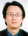 浙江大学副校长吴朝晖