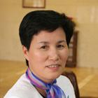 费小妹 上海市嘉定区副区长