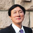 马松 京东商城副总裁