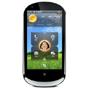 乐Phone(联通版)