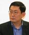 谷歌中国工程研究总经理 杨文洛