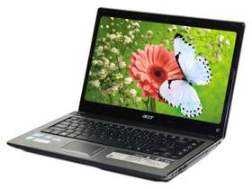Acer 4750G(2632G50Mnkk)