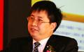 天极传媒集团总裁 李志高