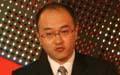 东方资产信息科技部助理总经理 孙洋