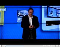 Intel发布第二代Core处理器家族