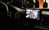 NVIDIA 3D化导航体验