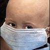 面对辐射污染,儿童是否面临更大的风险?