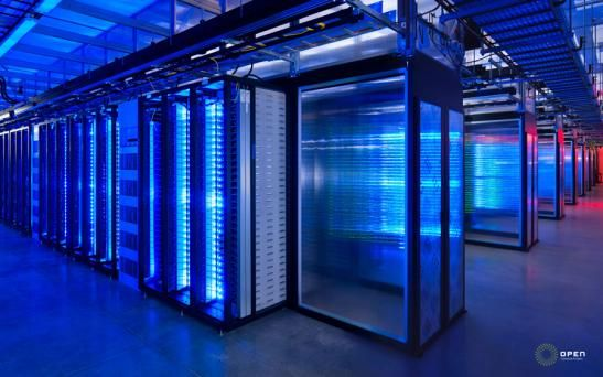 高效节能的电路系统降低了电能损耗