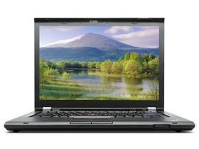 联想ThinkPad T420(4180N9C)