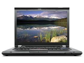 联想ThinkPad T420(4180AF1)