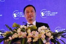 中国移动通信联合会倪建中