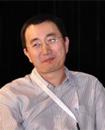 凤凰新媒体副总裁王育林