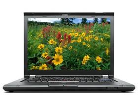 联想ThinkPad T420(4180AY2)