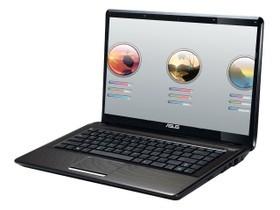 华硕 K42EI48JP-SL(2GB/320GB)