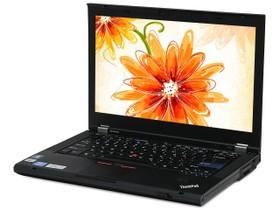 联想ThinkPad T420i(4180GCC)
