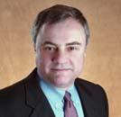IBM全球高级副总裁Steve Mills浙大演讲