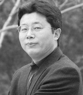 百视通COO吴征