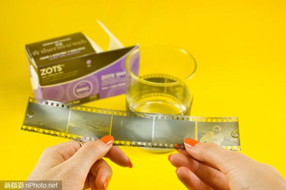 纸杯diy科技小制作