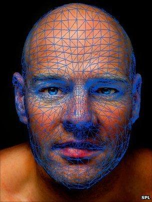 我们的脸会出卖我们的真实情感,新开发的这套设备能够捕捉人们脸上最细微的变化并判断他们是否在撒谎