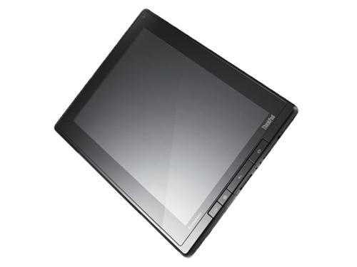 ThinkPad Tablet平板电脑