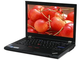 联想ThinkPad T420i(4179GNC)