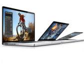 苹果 MacBook Pro(MC725ZP/A)