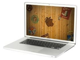 苹果 MacBook Pro(15.4)