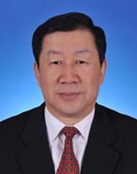张伯旭北京经济技术开发区管委会主任