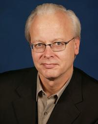 Ray Ozzie美国国家工程院院士