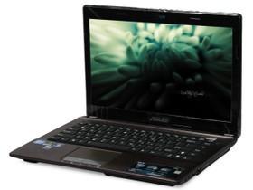 华硕 A43EI235SD-SL(4GB/500GB)暖金色