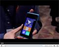 视频:诺基亚900介绍