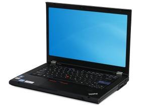 联想ThinkPad T420(4179GVC)