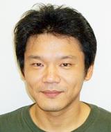 Manabu Miyasaka