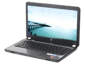 惠普 g4-2000(i5 2450M)